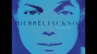 Michael Jackson Heartbreaker Instrumental