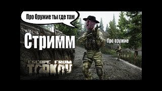 Пойду в Escape from Tarko...