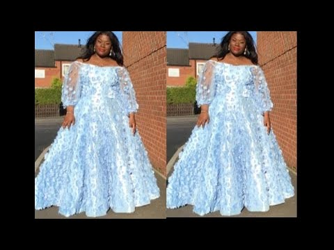 how-to-make-a-prom-dress/-panel-dress