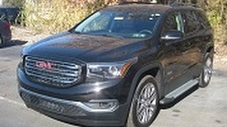 2014-buick-enclave-model-overview-interior-938x528-GMBE14INA00 2011 Buick Enclave Reviews