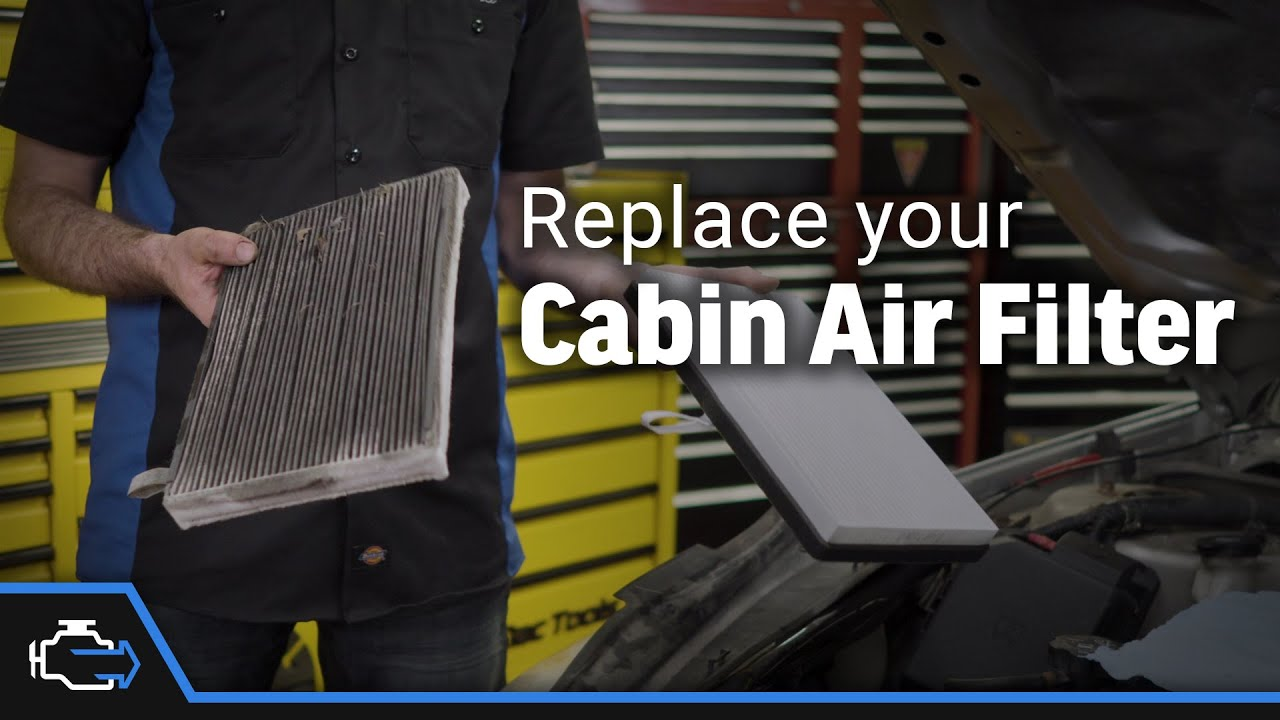 small resolution of cabin air filter 2006 2013 3 5l chevy impala