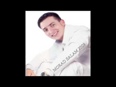 Morad Salam 2009 - Yengichem Yengichem