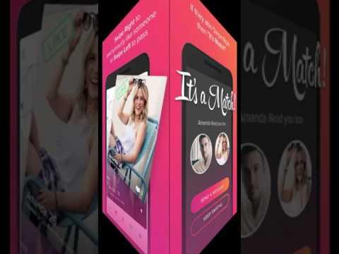 download oasis dating app apk