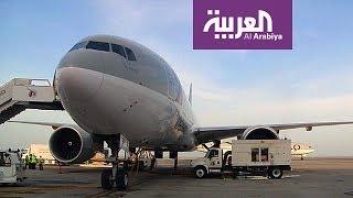 السعودية والبحرين والإمارات ومصر تفند إداعاءات قطر بإغلاق المجال الجوي