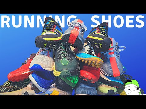 running-shoe-questions-answered-via-gmail-and-twitter