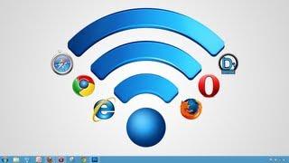Comment améliorer sa connexion internet ► Tuto Fr