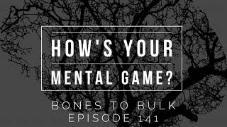 How's Your Mental Game?