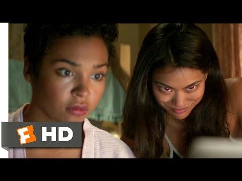 Truth or Dare (2018) - The Game Goes Viral Scene (10/10)   Movieclips
