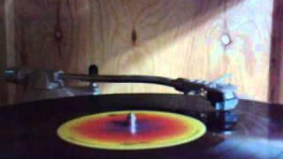 Gambar cover Jim Croce - Time in a Bottle (Vinyl, 1972)