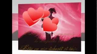 Love Story - Andy Williams - EveA, este si povestea noastra