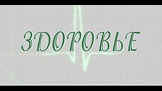 MЕДХЕЛПП 03122015