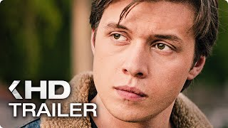 LOVE, SIMON Trailer German Deutsch (2018) streaming