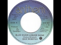watch he video of Max Webster - Blue River Liquor Shine (single edit)