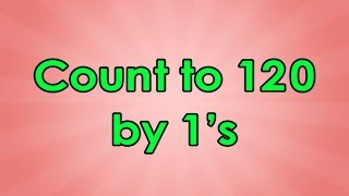 count-to-120-count-to-120-song-educational-songs-math-songs-counting-songs-jack-hartmann