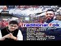 Traditional Folk | Tahu Re Lago | Ishan Ranta | Rajeev Negi