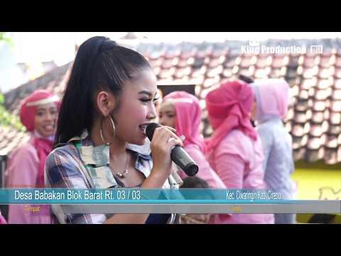 Laki Blesak - Anik Arnika Jaya Live Desa Babakan Ciwaringin Cirebon