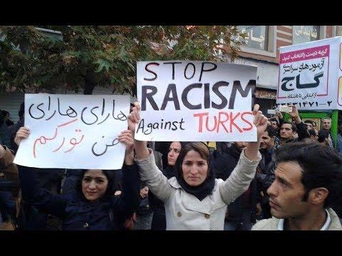 UN: Turkish people of Azerbaijan face ethnic discrimination in Iran