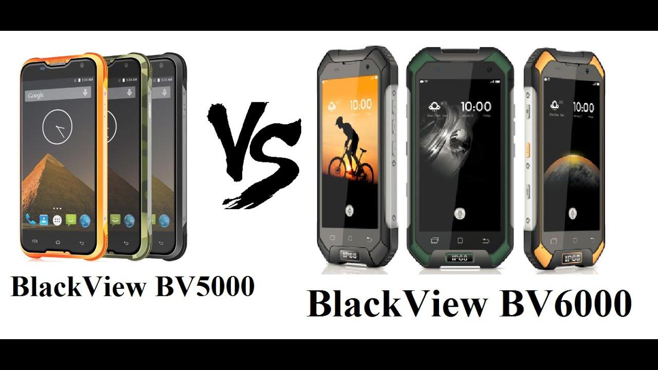 Купить blackview a7 (black). Код товара:. Купить blackview bv4000 pro 2/ 16gb (rock black). Код товара:. Купить blackview bv6000s army green.