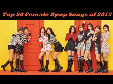 Mix - Korean-pop-music-genre