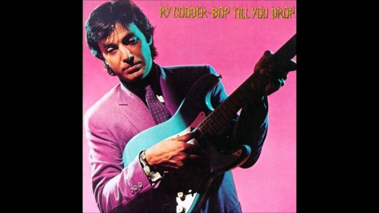 ry-cooder-i-cant-win-from-the-album-bop-til-you-drop-john-van-someren