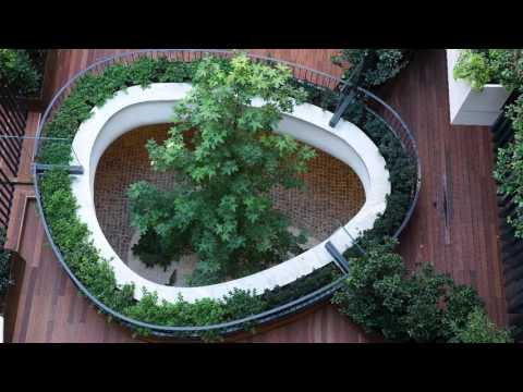 A.Prize2014/2015_ Edificio Monte Grappa_ Westway Architects
