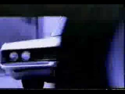 2 Pac Shakur - So Many Tears