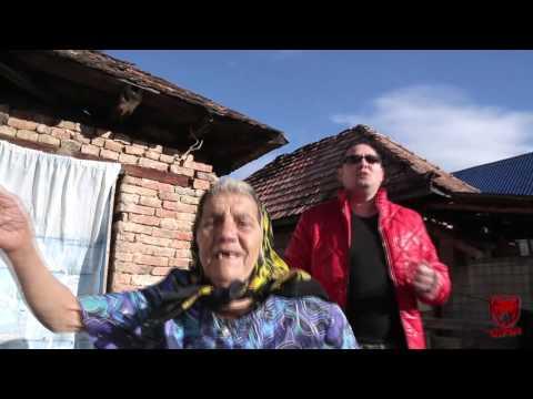 Bobby Rostas - Joaca baba NOU 2016