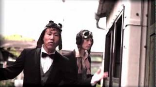 MIHIRO ~マイロ~が、広告なしで全曲聴き放題【AWA/無料】 曲をダウンロー...