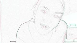 Myriam Fares ft.  DJ Hakan G. - Ana Mosh Ananeya (Remix)