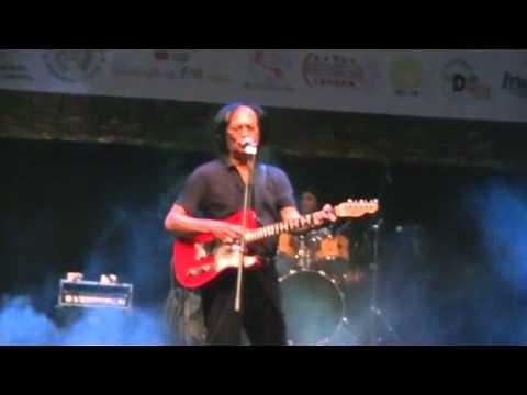 KOES PLUS : TANGIS DI HATIKU : YON KOESWOYO  At  KELAPA GADING (Check Sound)