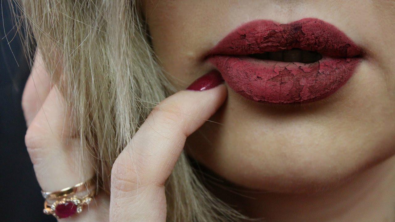 Маски для кожи лица женщинам после 60 лет