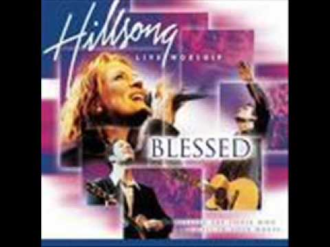 One Desire by Hillsong