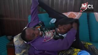 Mwananchi kukuletea maisha ya Maria na Consolata kuanzia Jumatatu