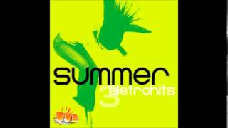 Cascada - Everytime We Touch - Summer Eletrohits 3 (Club Mix)