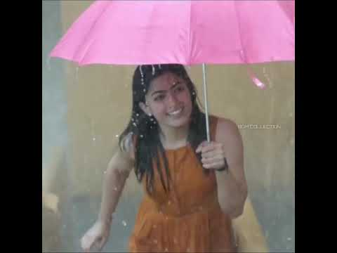 Pularaadha | Edited Version | Video Song | Dear Comrade | Vijay Devarakonda , Rashmika , Bharat
