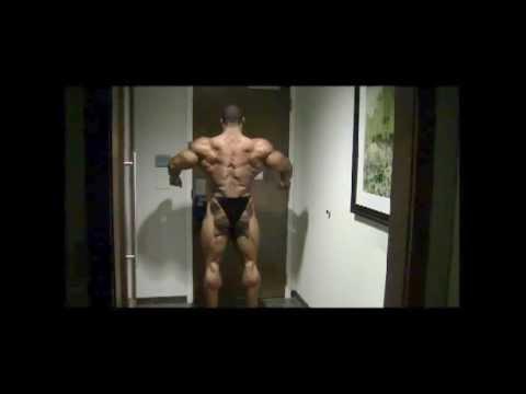 BodybuildingRoutine   Doovi