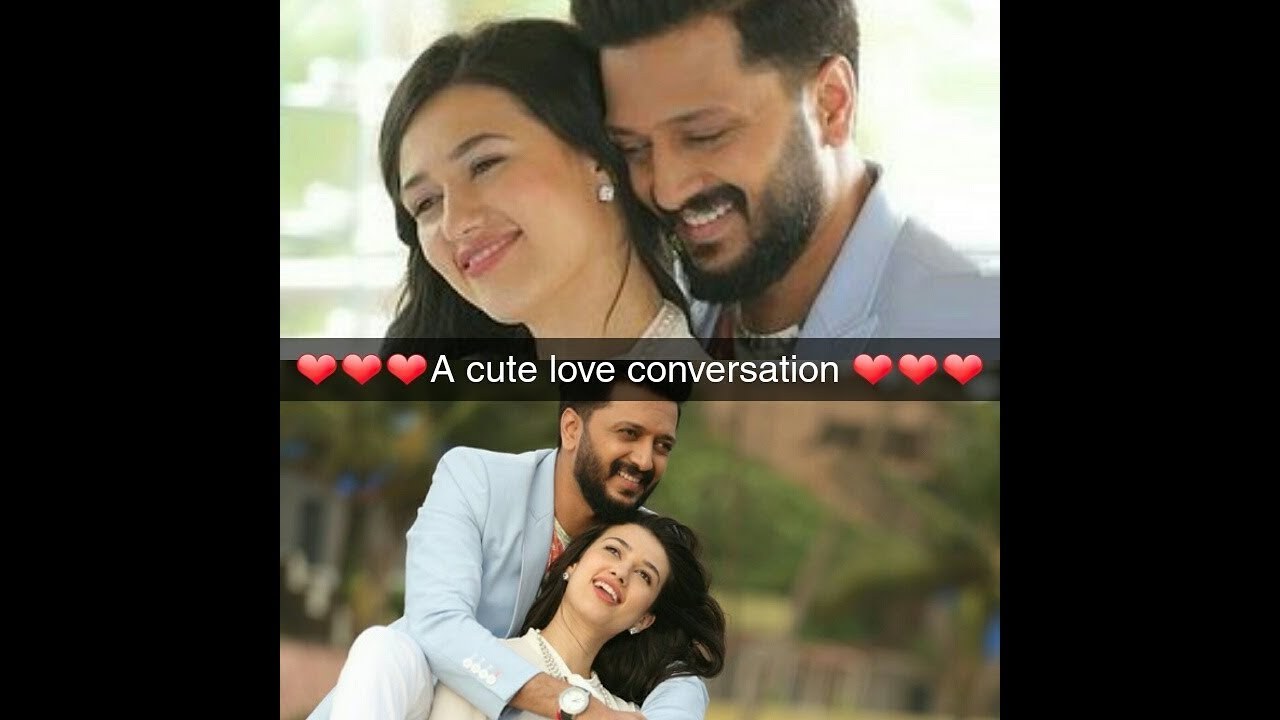 romantic chat with girlfriend Knowing how to turn a girl on over text will make it that much easier to get physical with her in person here are some tips on how.