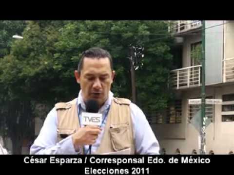 Elecciones Estado de México_Resultados de EdoMex, Coahuila, Nayarit e Hidalgo