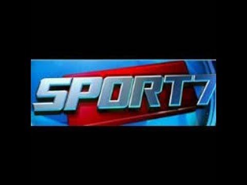 Sport 7 - Trans 7