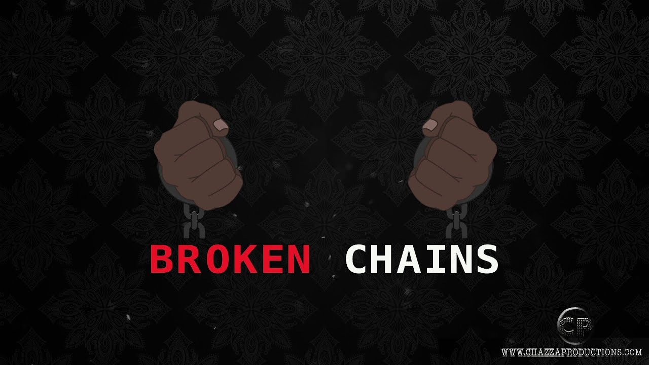 "[FREE]  Young Boy Type Beat ""Broken Chains"" - prod. ChazzaProductions"