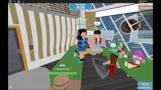 ROBLOX Big Brother S1 Épisode 2