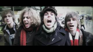 Repeat youtube video The Struts / Royals (Lorde Cover)
