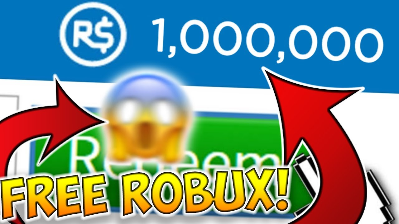 ALL *WORKING* PROMO CODES ON ROBLOX 2019 | FREE ROBUX PROMO CODE (NOT EXPIRED)