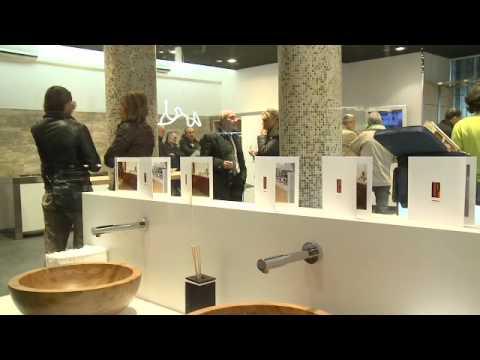 Lp spazio inaugurazione show room arredamenti vicenza for Arredamenti vicenza