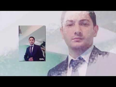 Nurlan Ziyadli Slayd N~Z