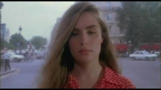 Video Slave to Love  ( Bitter Moon Film Clip ) download MP3, 3GP, MP4, WEBM, AVI, FLV Desember 2017