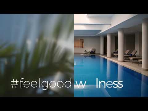 WELLNESS | Louis Paphos Breeze