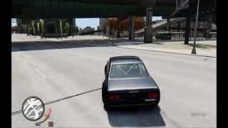 Лагает GTA V. Решение проблемы(, 2013-06-02T10:39:30.000Z)