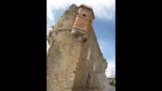 2008 France - Pyrénées Catalanes, Haut Vallespir, Prats de Mollo la Preste
