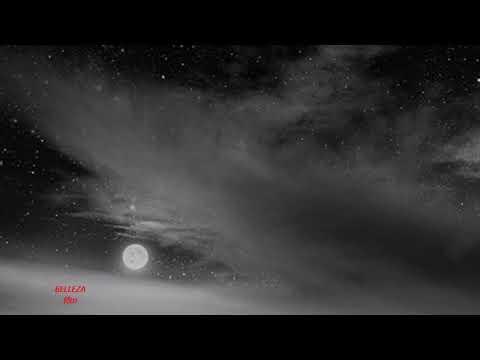 V A - BELLEZA - NEW AGE - Música Clásica Contemporánea -